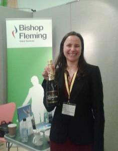 champagne_winner_natercia_hughes