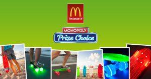 mello_McDonaldsMonopoly